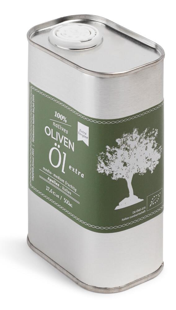 pack-olivenoel-mittelfruchtig-taste_and_stories_spitzenolivenoel