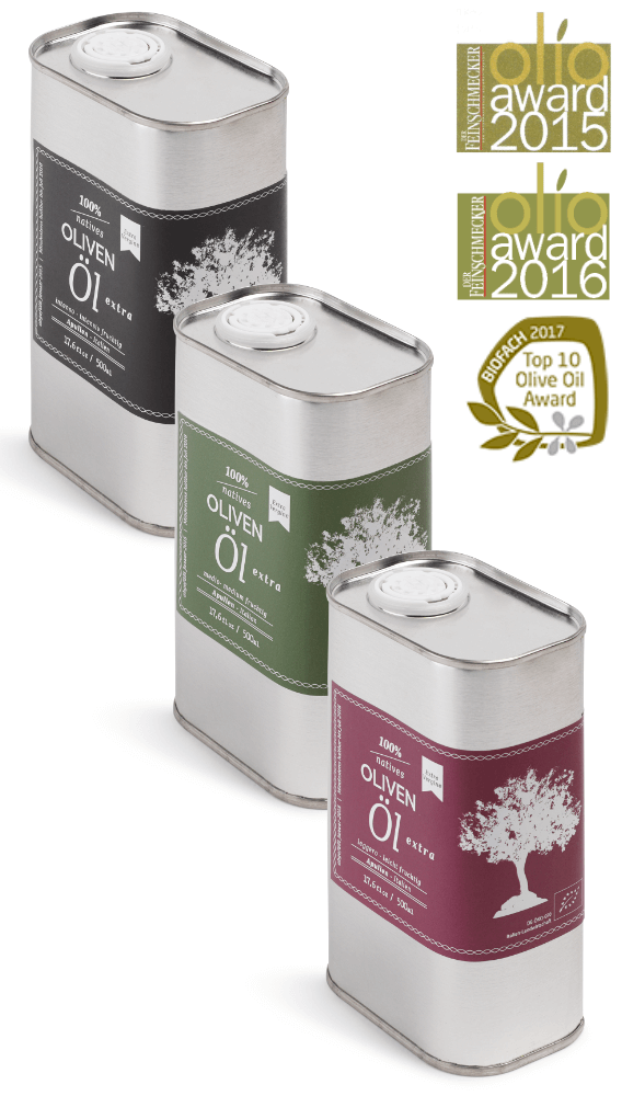 pack-olivenoel-set-3xolivenoel-taste_and_stories_spitzenolivenoel